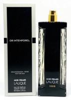 Тестер Lalique Or Intemporel, 100 ml