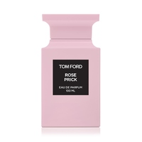 А Плюс Tom Ford Rose Prick 100 ml