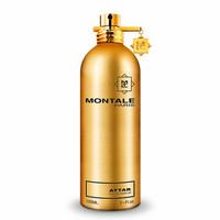 Тестер Montale ATTAR 100 ml.