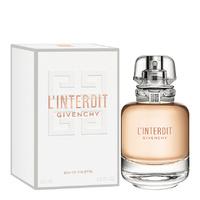 Givenchy L'Interdit 2019 EDT,80ml