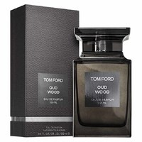 А плюс Tom Ford Oud Wood ,100ml
