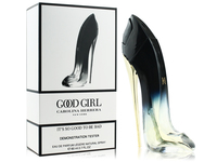 Тестер Carolina Herrera Good Girl Legere, 80 ml