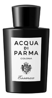 Acqua di Parma Colonia Essenza,100ml(в тубе)