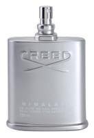 Тестер Creed Himalaya,120ml
