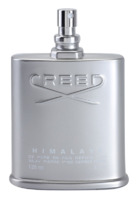 Тестер Creed Himalaya,120ml