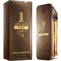 EU Paco Rabanne 1 Million Prive, 100 ml