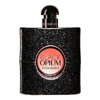 Тестер EU Yves Saint Laurent Black Opium edp ,100ml