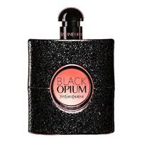 Тестер EU Yves Saint Laurent Black Opium edp ,100ml