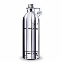 """Тестер MONTALE """"MUSK TO MUSK"""" 100 мл."""