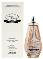 Тестер GIVENCHY ANGE OU ETRANGE Le Secret , 100ml
