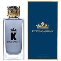 EU Dolce & Gabbana (D&G) K  ,edt 100ml