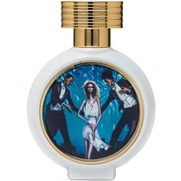 Haute Fragrance Company Delicious Kisses, 75 ml