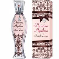 Christina Aguilera Royal Desire 100 мл