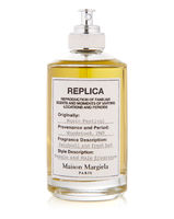 Maison Martin Margiela Replica Music Festival 100ml