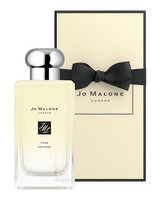 Jo Malone Yuja Cologne 100 ml NEW