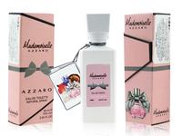 Мини-парфюм Azzaro Mademoiselle, 60 ml