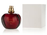 Tester Christian Dior Hypnotic Poison Eau De Parfum 100 мл