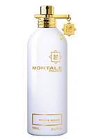"""Montale """"Mukhallat"""", 100 ml"""