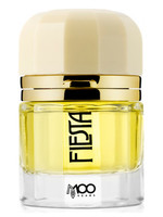 Ramon Monegal Fiesta Eau De Parfum 75 ml.
