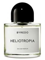 Byredo Heliotropia, 100 ml (LUX)
