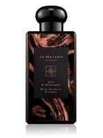 Jo Malone Oud & Bergamot Rich Extrait 100 ml