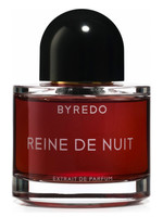 Byredo Parfums Reine De Nuit (2019) Lux