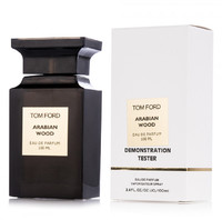 Тестер Tom Ford Arabian Wood , 100 ml