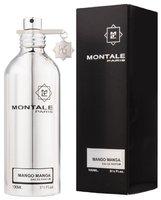 Montale Mango Manga 100 ml ( Акция)