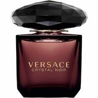 Тестер EU Versace Crystal Noir ,90ml