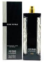 Тестер Lalique Rose Royale, 100 ml