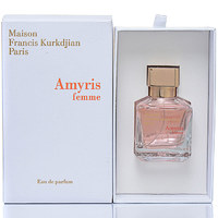 Maison Francis Kurkdjian Amyris Femme, 70 ml