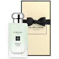 Jo Malone Osmanthus Blossom Cologne 100 ml
