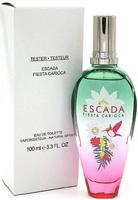 Тестер Escada Fiesta Carioca Edt ,100ml