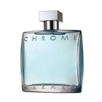 Azzaro Chrome 100 мл