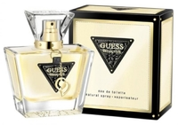 Guess Seductive 75 ML