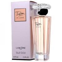 Lancome Tresor In Love 75 мл