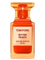 LUX Tom Ford Bitter Peach 50 ml