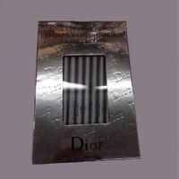 Карандаши цветные Dior (12шт.)