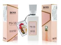 Мини-парфюм Hugo Boss Boss Ma Vie Pour Femme, 60 ml