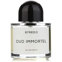 LuxByredo Parfums Oud Immortel 50 ml