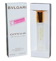 Масляные духи Bvlgari  Omnia Crystalline 10 ml