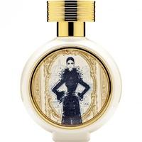 Haute Fragrance Company Beautiful &Wild, 75ml