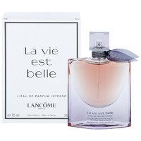 Тестер EU Lancome La Vie Est Belle L'Eau de Parfum Intense ,75ml