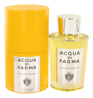 Acqua di Parma Colonia Assoluta,100ml(в тубе)