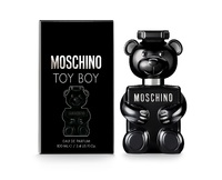 Moschino Toy Boy Edp, 100 ml