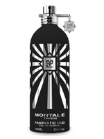 Montale Fantastic Oud,100ml