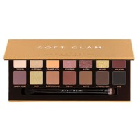 Тени Anastasia Beverly Hills SOFT GLAM 14цв.