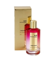 "Mancera "" Roses Greedy"" , 120 ml"