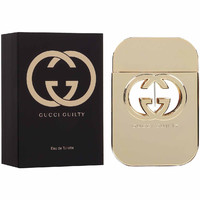 Gucci Guilty Women 75 мл