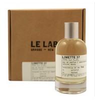 Тестер Le Labo Limetta 37, 50мл.